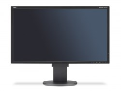 NEC-Display-Solutions_EA273WMi-DisplayViewFrontalBlack