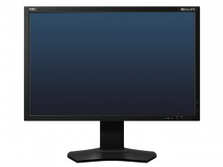 NEC-Display-Solutions_MDview272-DisplayViewFrontalBlack